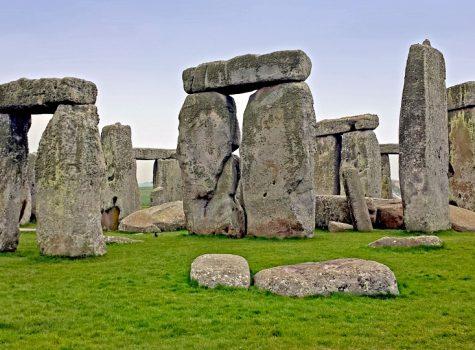 stonehenge-517151_960_720
