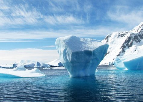 iceberg-404966__340