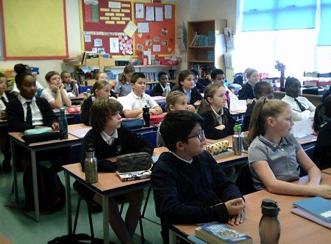 class photo website